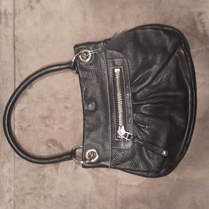 Roots Bag Olivia Small size